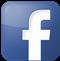 facebook 60x60
